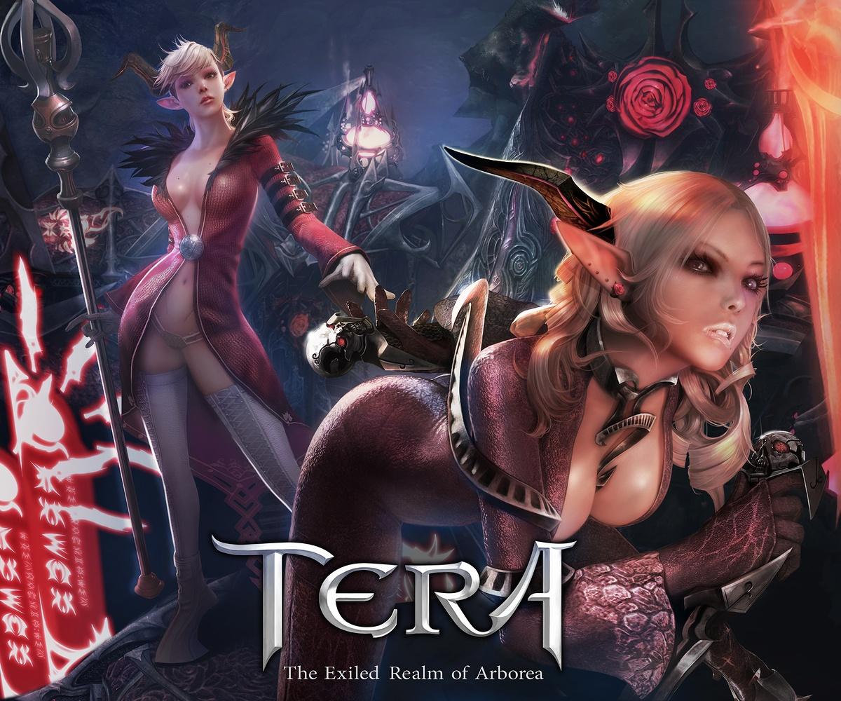 tera 01