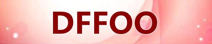 オペラオムニア|DFFOO アカウント