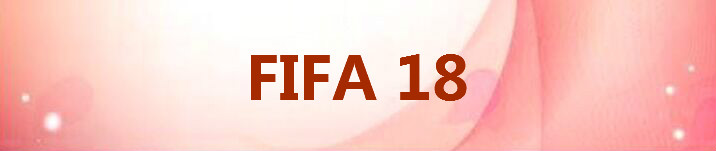FIFA18 RMT