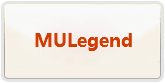 MULegend RMT 通貨購入