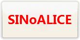 SINoALICE丨シノアリス 通貨購入