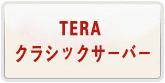 TERA クラシックサーバー RMT 通貨購入