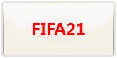 FIFA21 通貨購入
