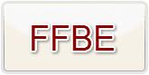 FFBE-FFブレイブエクスヴィアス RMT 通貨購入