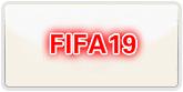 FIFA19 RMT 通貨購入