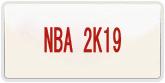 NBA 2K19 通貨購入