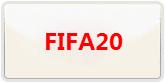 FIFA20 通貨購入