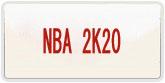 NBA 2K20 通貨購入