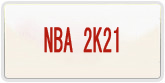NBA 2K21 通貨購入